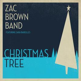 ฟังเพลงอัลบั้ม Christmas Tree