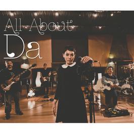 ฟังเพลงอัลบั้ม All About Da