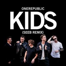 อัลบั้ม Kids