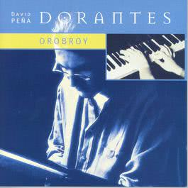 Orobroy 1998 Dorantes