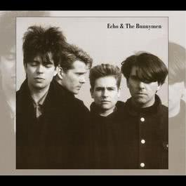 Echo & The Bunnymen (Expanded & Remastered) 2008 Echo & The Bunnymen