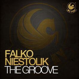 ฟังเพลงอัลบั้ม The Groove