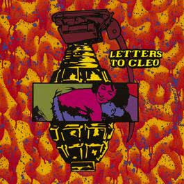 Wholesale Meats And Fish 2009 Letters To Cleo
