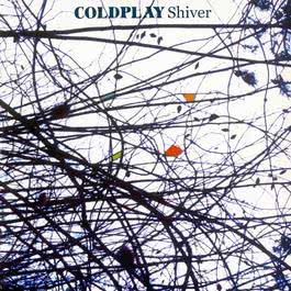 Shiver 2008 Coldplay