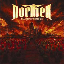 Till Death Unites Us 2008 Norther