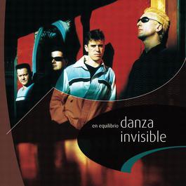 En Equilibrio 2004 Danza Invisible