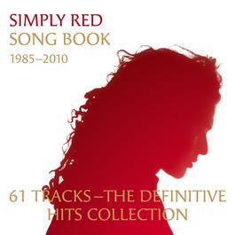 ฟังเพลงอัลบั้ม Song Book 1985-2010