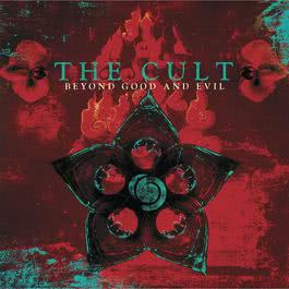 Beyond Good and Evil 2008 The Cult