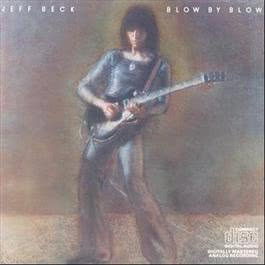 Blow By Blow 2001 Jeff Beck