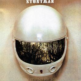 Stuntman 2008 Edgar Froese