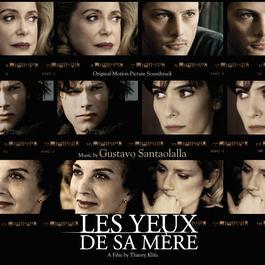 ฟังเพลงอัลบั้ม Les Yeux De Sa Mère