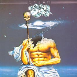 Ocean 2003 Eloy
