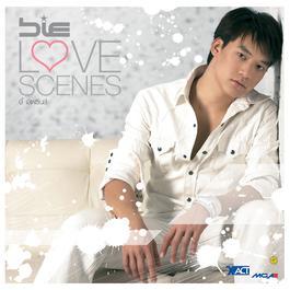 อัลบั้ม BIE LOVE SCENES