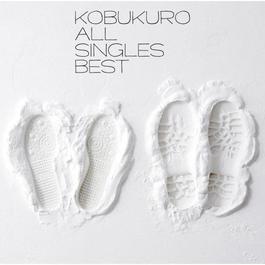 All Single Best 2006 Kobukuro