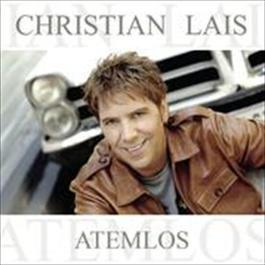 Atemlos 2009 Christian Lais