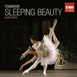 Tchaikovsky: Sleeping Beauty 2009 Andre Previn