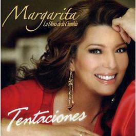 Margarita la Diosa de la Cumbia 2002 Margarita la diosa de la cumbia