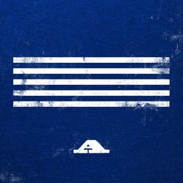 อัลบั้ม MADE SERIES [A]