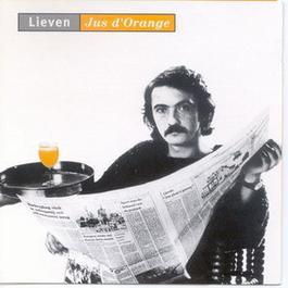 Jus D'Orange 2004 Lieven