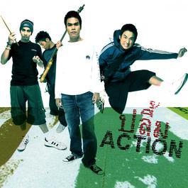 ฟังเพลงอัลบั้ม Action