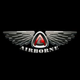 เพลง AirBorne