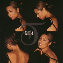 ฟังเพลงอัลบั้ม Tamia