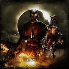 Hell Chose Me 2010 Carnifex