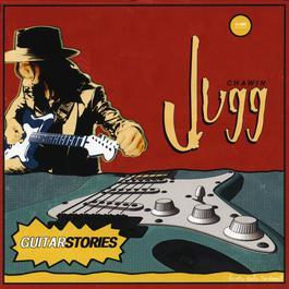 ฟังเพลงอัลบั้ม Guitar Stories
