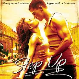 [When You Gonna] Give It Up To Me 2006 Various Artists