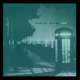 4am 2007 Cherry Ghost