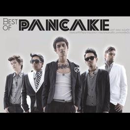 ฟังเพลงอัลบั้ม BEST OF PANCAKE