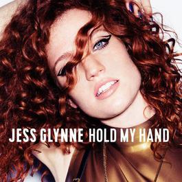 ฟังเพลงอัลบั้ม Hold My Hand