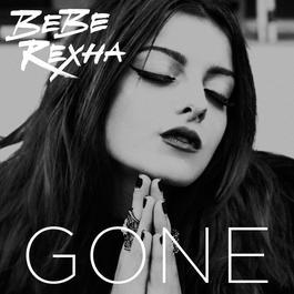 อัลบั้ม Gone