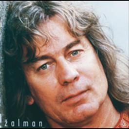 Vyber nejlepsich nahravek - 2CD 2006 Zalman