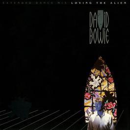 Loving The Alien E.P. 2010 David Bowie