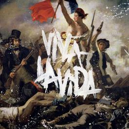 อัลบั้ม Viva La Vida Or Death And All His Friends