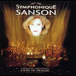 Symphonique (Live) 2007 Vronique Sanson