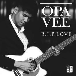 ฟังเพลงอัลบั้ม R.I.P. (Love)