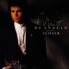 Flieger 2004 Nino De Angelo