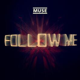 อัลบั้ม Follow Me (Jacques Lu Cont's Thin White Duke Mix)