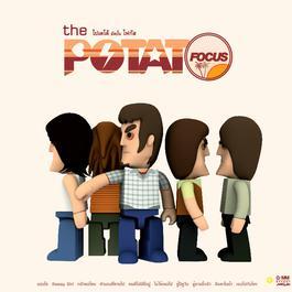 อัลบั้ม Focus