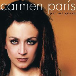 PA' MI GENIO 2002 Carmen Paris