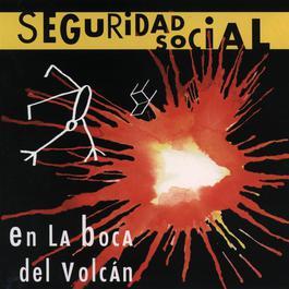 En La Boca Del Volcan 2004 Seguridad Social