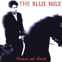 Peace At Last 2014 The Blue Nile