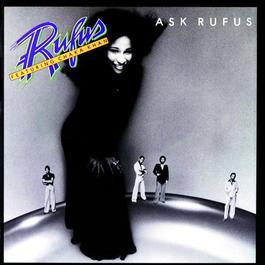 Ask Rufus 2007 Rufus