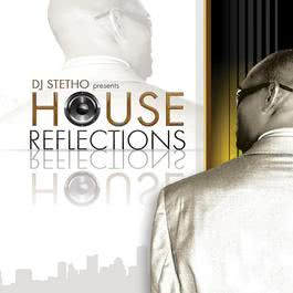 House Reflections 2009 DJ Stetho