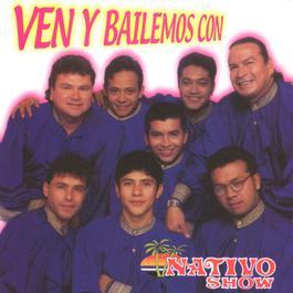 De la mano 2002 Nativo Show