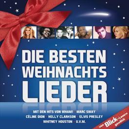 have yourself a merry little christmas die besten weihnachtslieder christina aguilera - Have Yourself A Merry Little Christmas Christina Aguilera