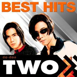 ฟังเพลงอัลบั้ม Best Hits-Two