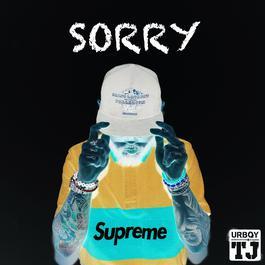 ฟังเพลงอัลบั้ม Sorry